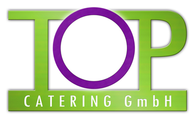 Top Catering GmbH